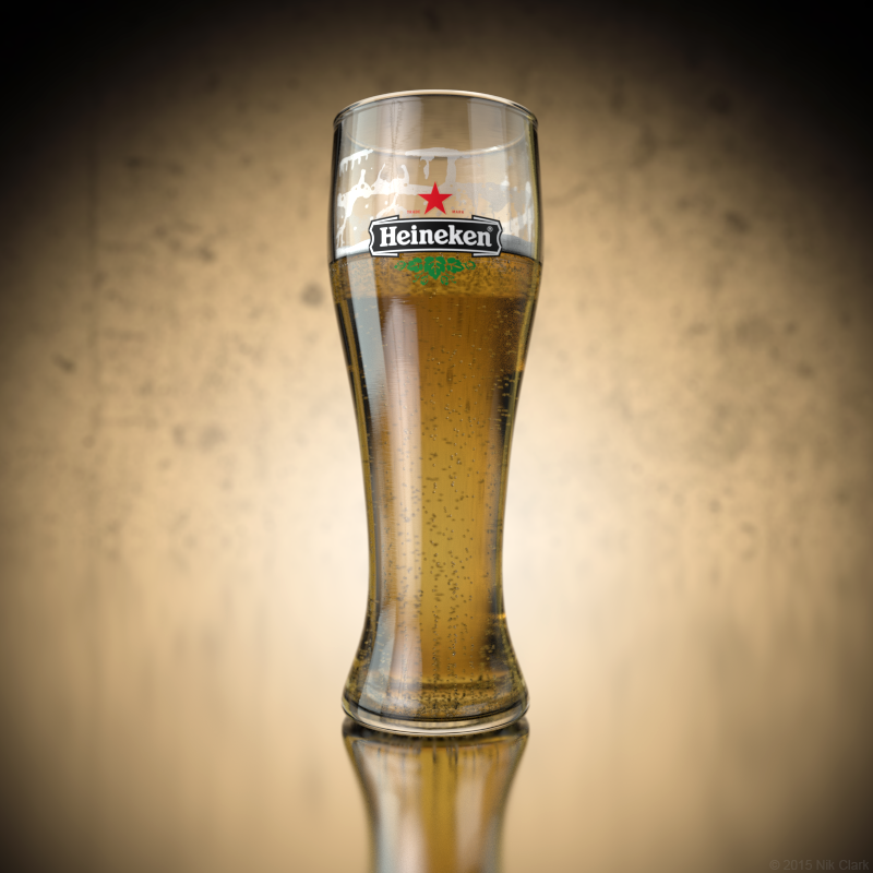 beer_pint