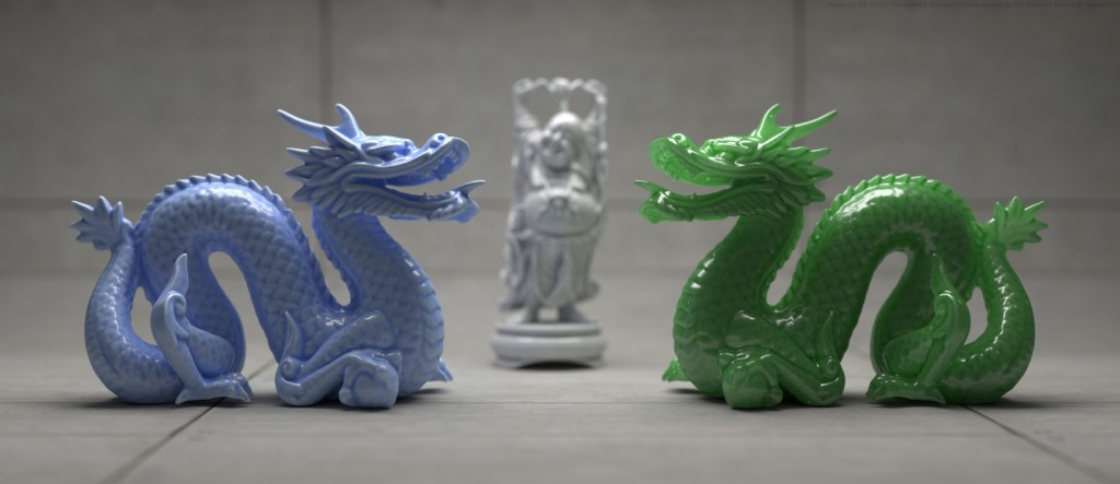 dragon_header