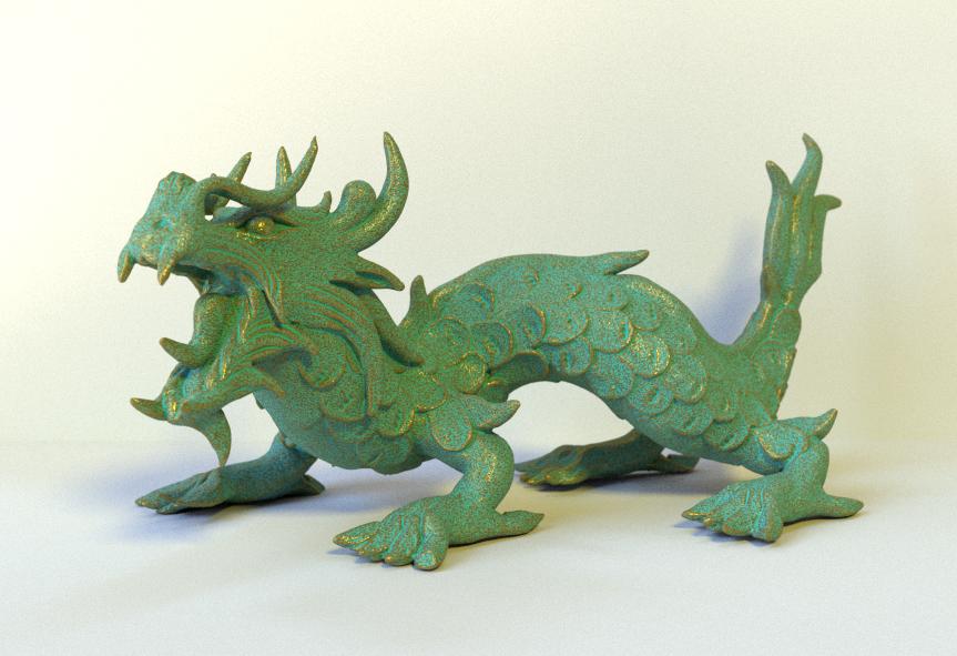 dragon_stanford