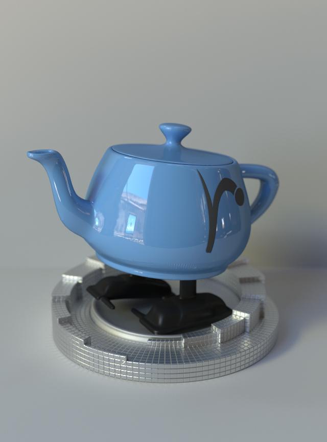 teapot_material
