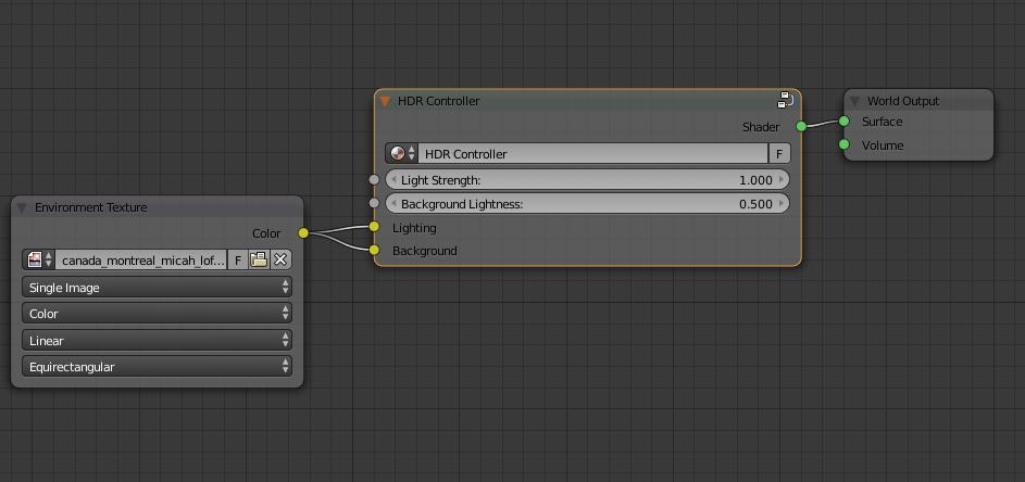 HDRI_controller-1