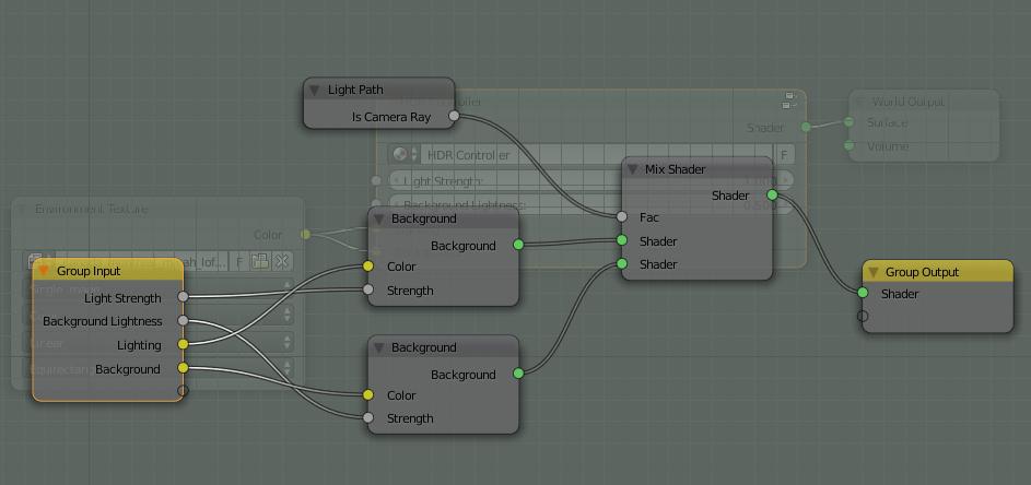 HDRI_controller-2